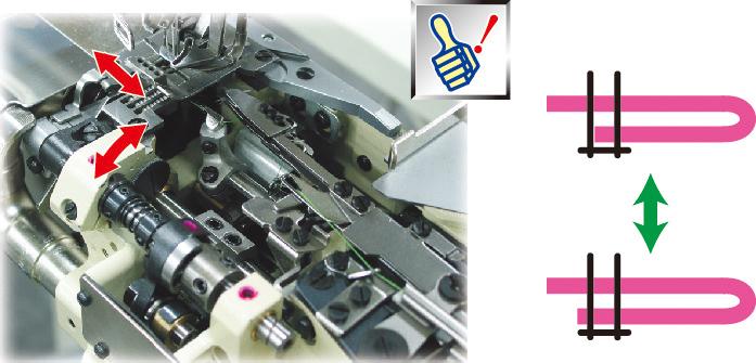 VG-8_MicroAdjuster_Mechanism&Outcome@3x-80.jpg