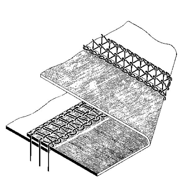 (4-32)-ゴム付け用上飾り付平3本針(2304).png