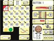 EBSMarkII_TouchPanel_標準サイクル縫いモード画面.jpeg