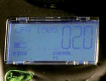 BTSR_UltraFeeder_Display106.png