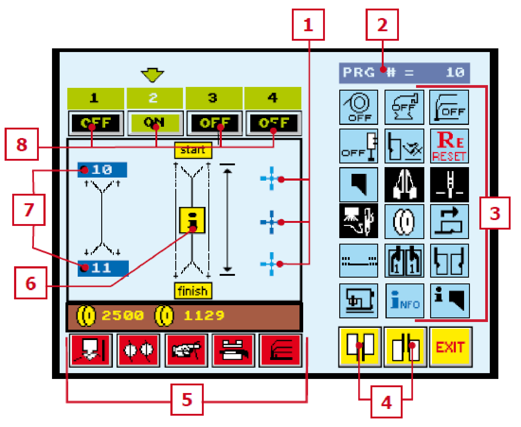 AMFReece_Series39_TouchPanel.png