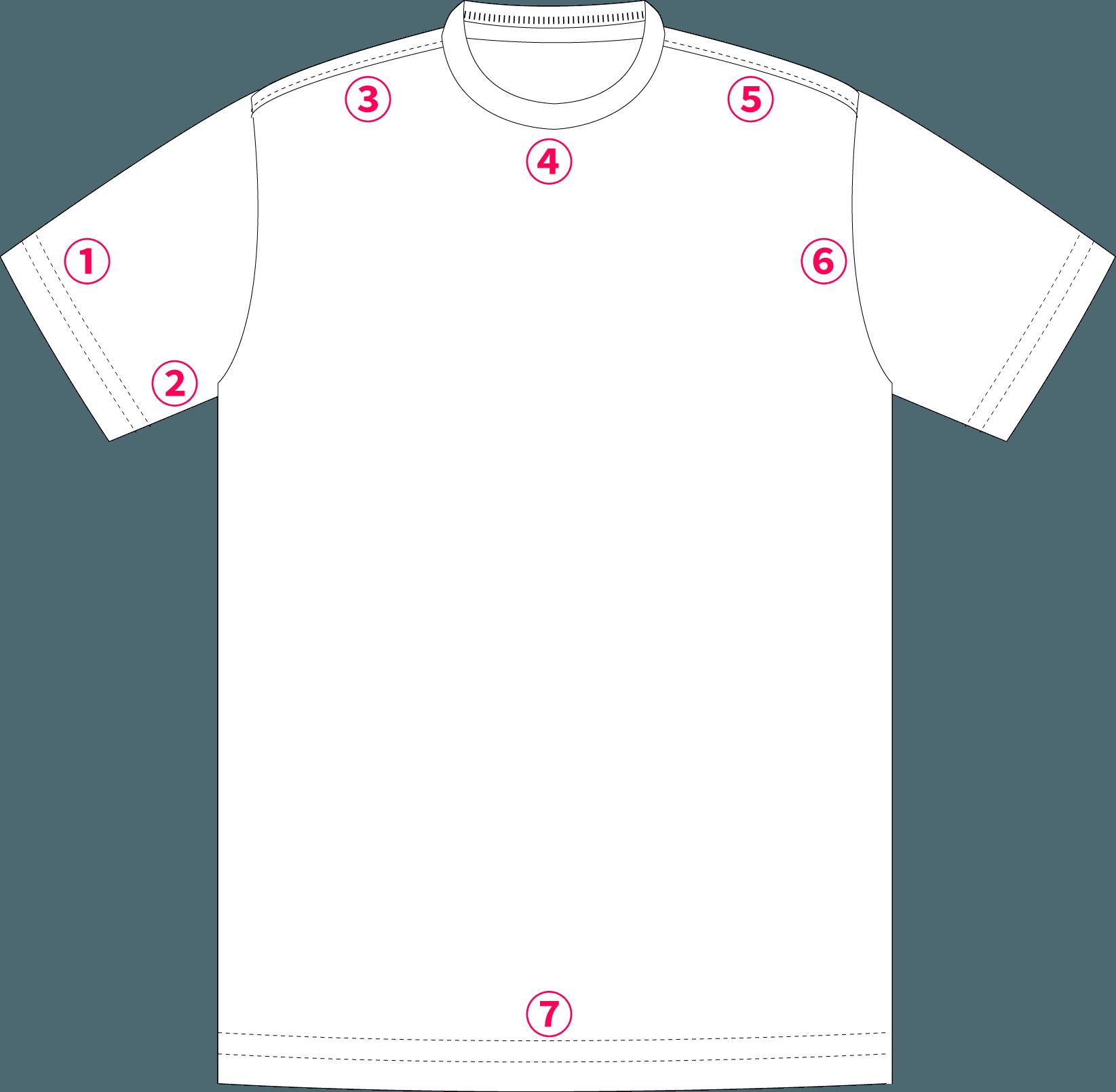 Garment_Tshirt1_NumFull@3x-8.png