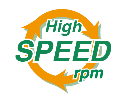 High_Speed_rpm_Icon.png
