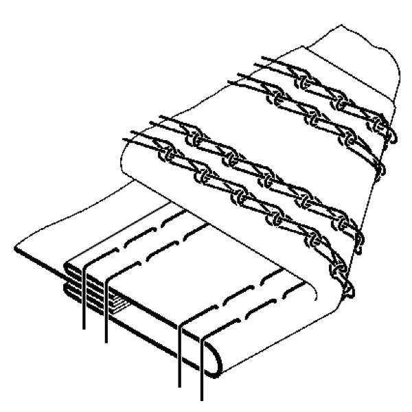 (5-42)-MG4本針.png