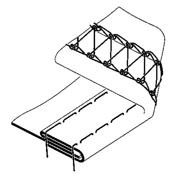 (4-03)-テープ付け用上飾り無し平2本針(2175).png