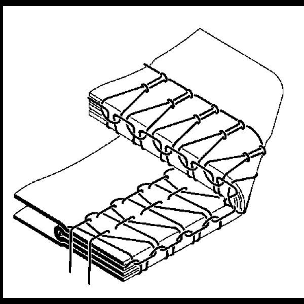 (2-07)-コード入りパイピング2本針オーバー(2170).png