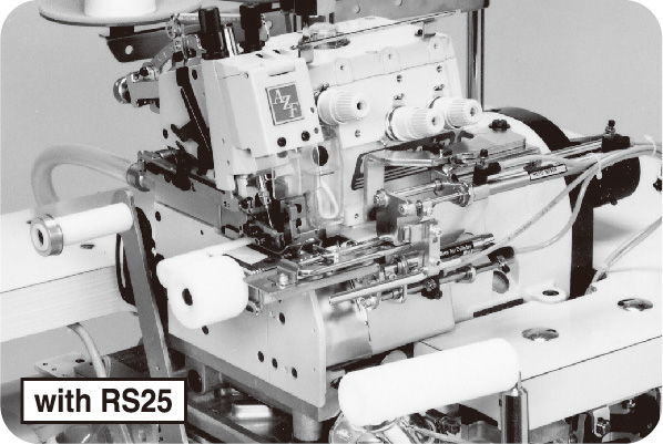 AZF8420K2RS25_Machine@3x-80.jpg