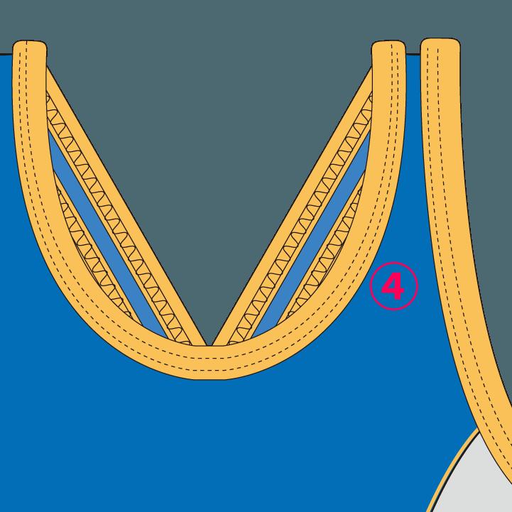Garment_Swimwear_Num4@3x-8.png