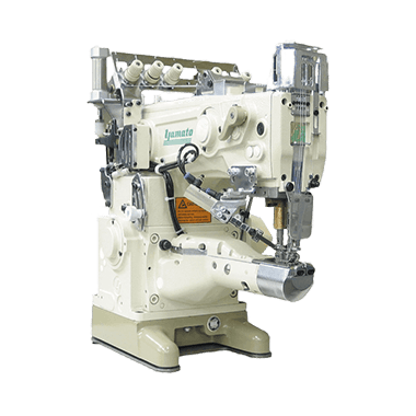 Yamato Sewing Machine Mfg Co Ltd Industrial Sewing Machines Mesmerizing Industrial Sewing Machine Price