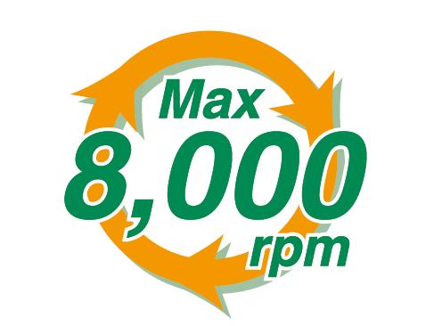 AZ8000SD-8_MAX8000rpm@3x.png