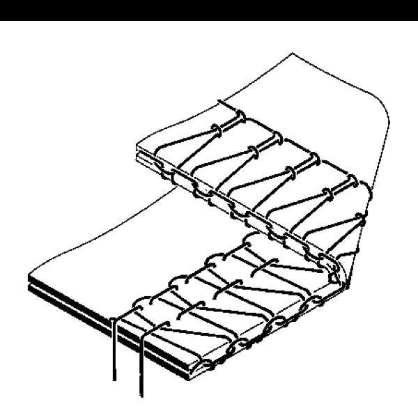 (2-01)-2本針地縫いオーバー(一般)(2148).png
