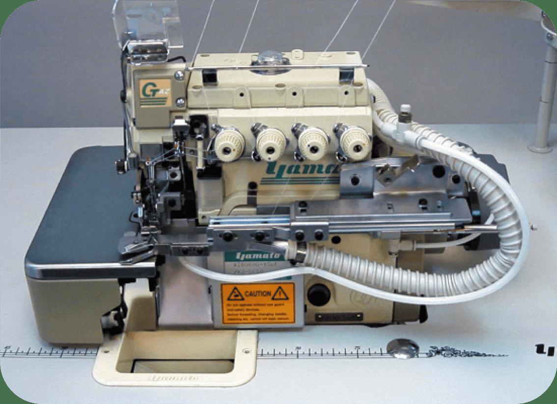 UN & UB device