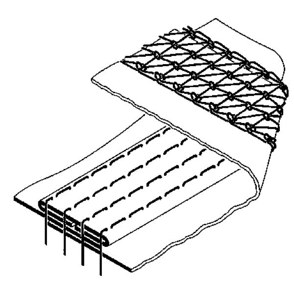 (5-02)-テープガイド付4本針シーマー(2157).png
