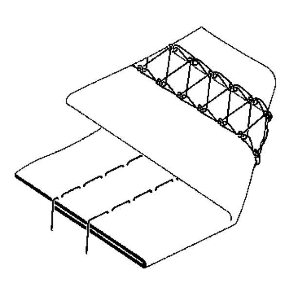 (4-07)-ヘム縫い用平2本針(2154).png