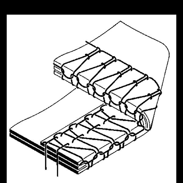 (2-06)-スピンテープ入り2本針オーバー(2139).png