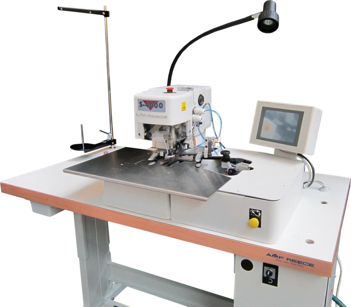 AMFReece_S4000_Machine.jpeg