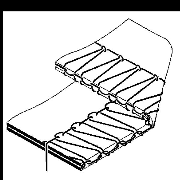 (1-01)-1本針地縫いオーバー(一般)(2146).png