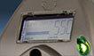 BTSR_WindingFeeder_Display&Button.jpg
