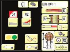 EBSMarkII_TouchPanel_簡易式サイクル縫いモード画面.jpeg