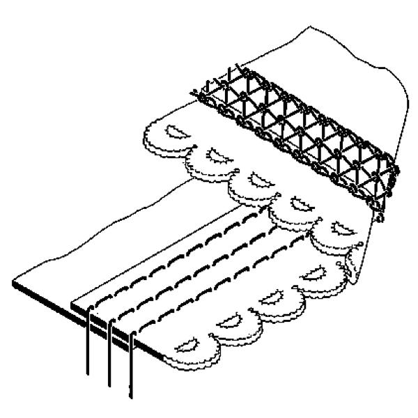 (4-33)-レース付け用上飾りなし平3本針(2307).png