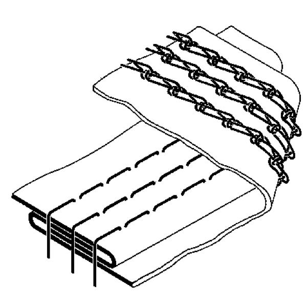 (5-08)-3本針2重環(タコ巻き縫い用).png
