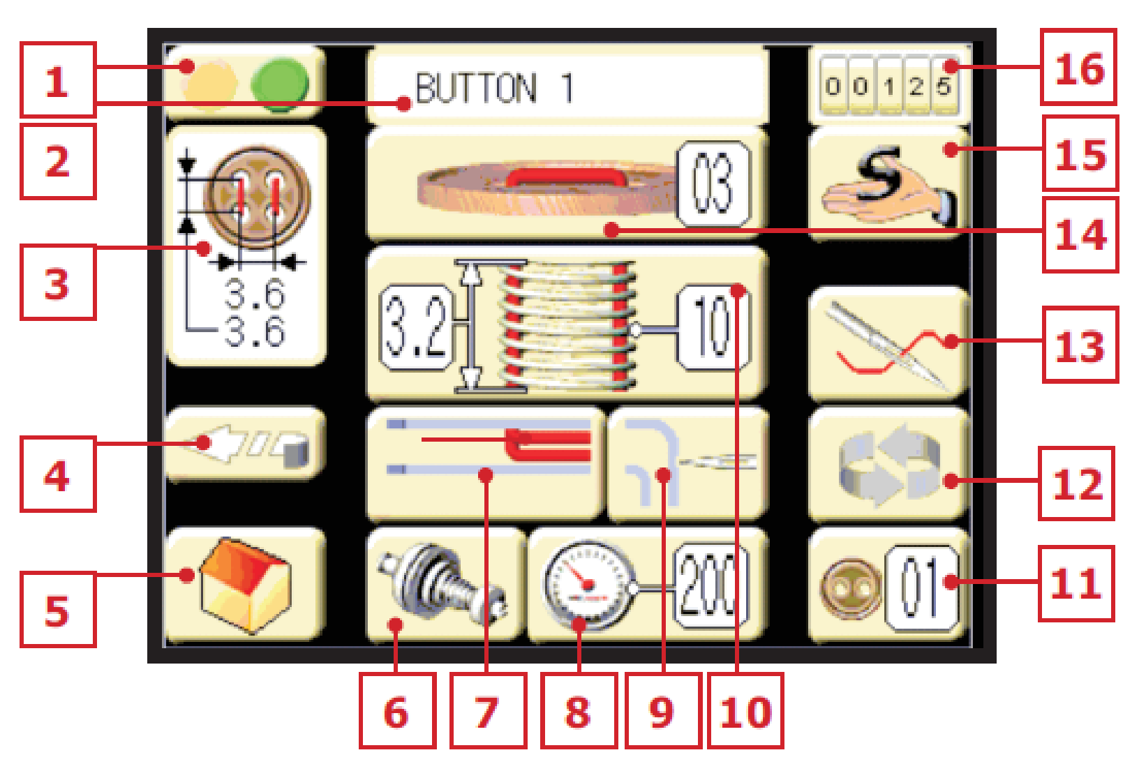 EBSMarkII_TouchPanel_Features@3x.png