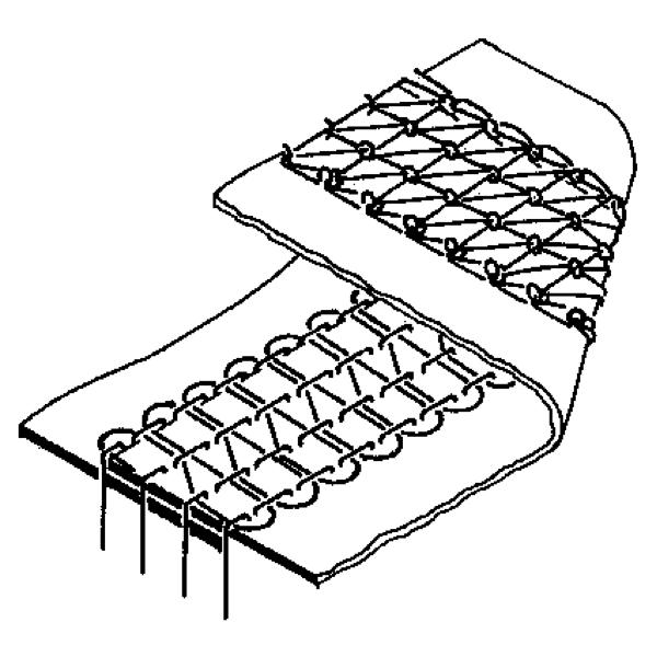 (5-03) - 両 切 り 用 4 本 針 シ ー マ ー .png