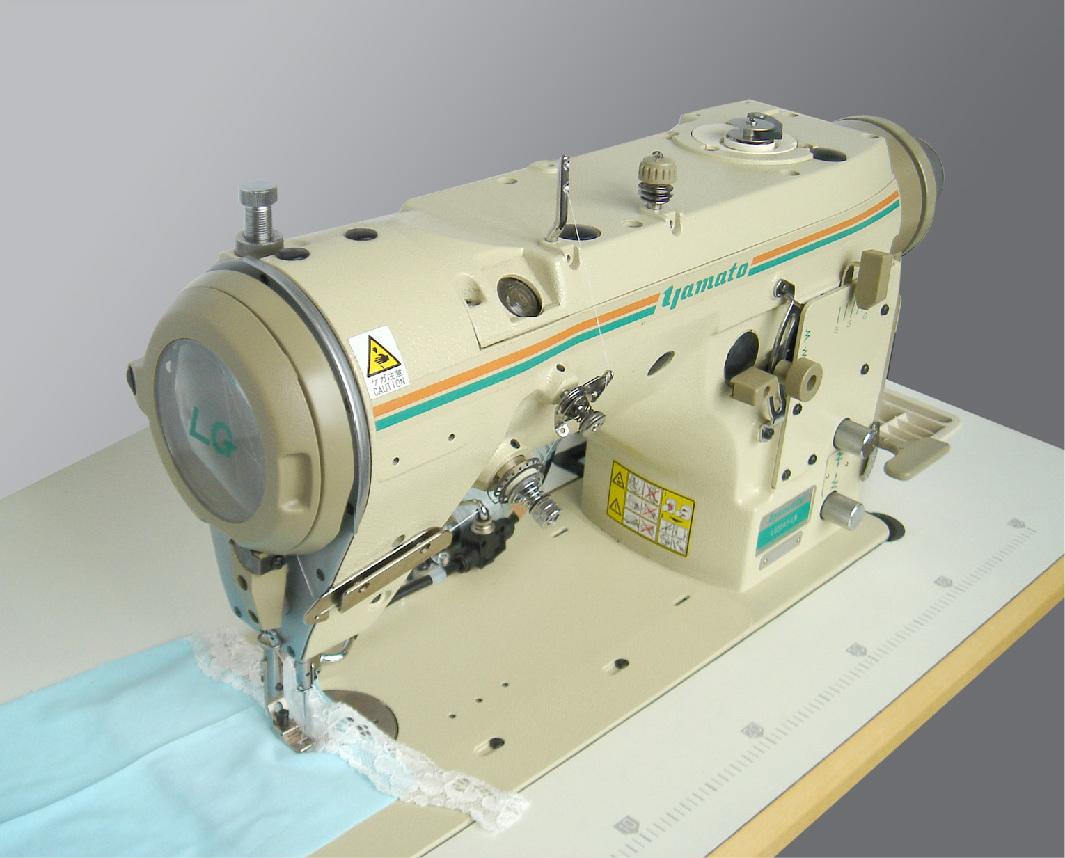 LG2347-LW-SC50_Machine_jce@3x-80.jpg