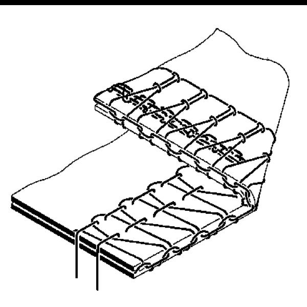 (2-24)-2本針バックタック(2311).png