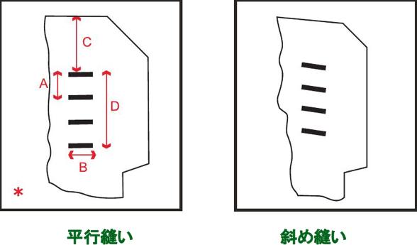 AMFReece_S4000_斜めインデクサー付きモデル.png