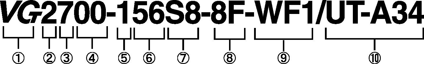 VG-8_Model@3x.png