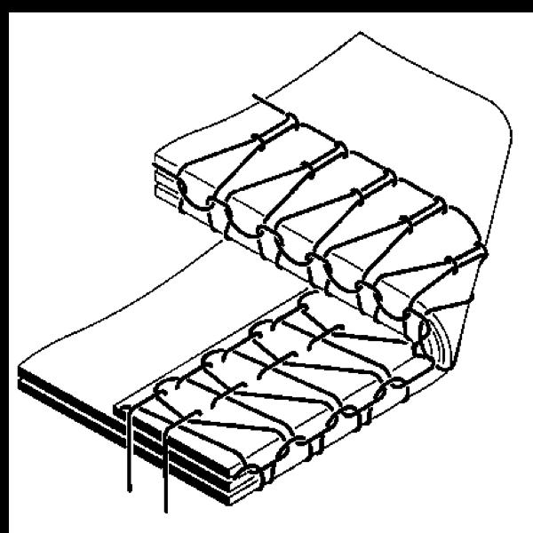 (2-06)-スピンテープ入り2本針オーバー(2139) (1).png