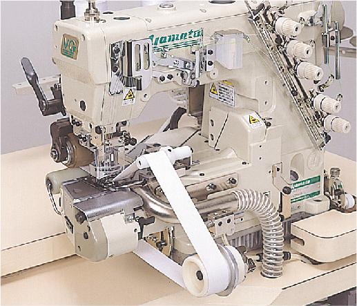 VG2735PR_Machine@3x-80.jpg