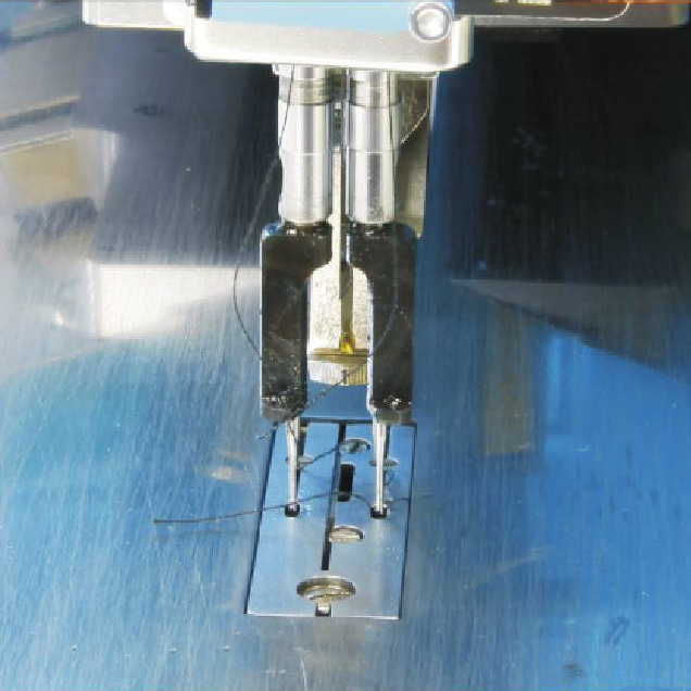 AMFReece_Series39_11)片針停止針棒.jpg