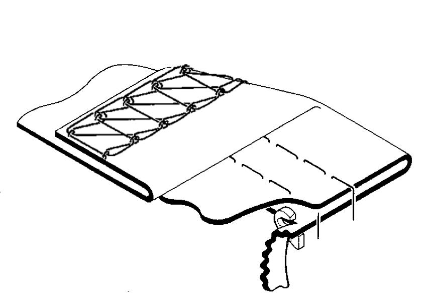 (4-00)-左メス機構付2本針ヘム縫い.png