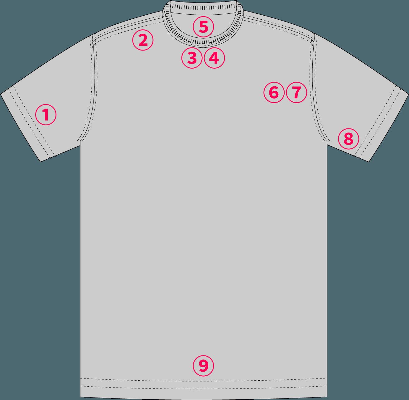 Garment_Tshirt_2_NumFull@3x-8.png