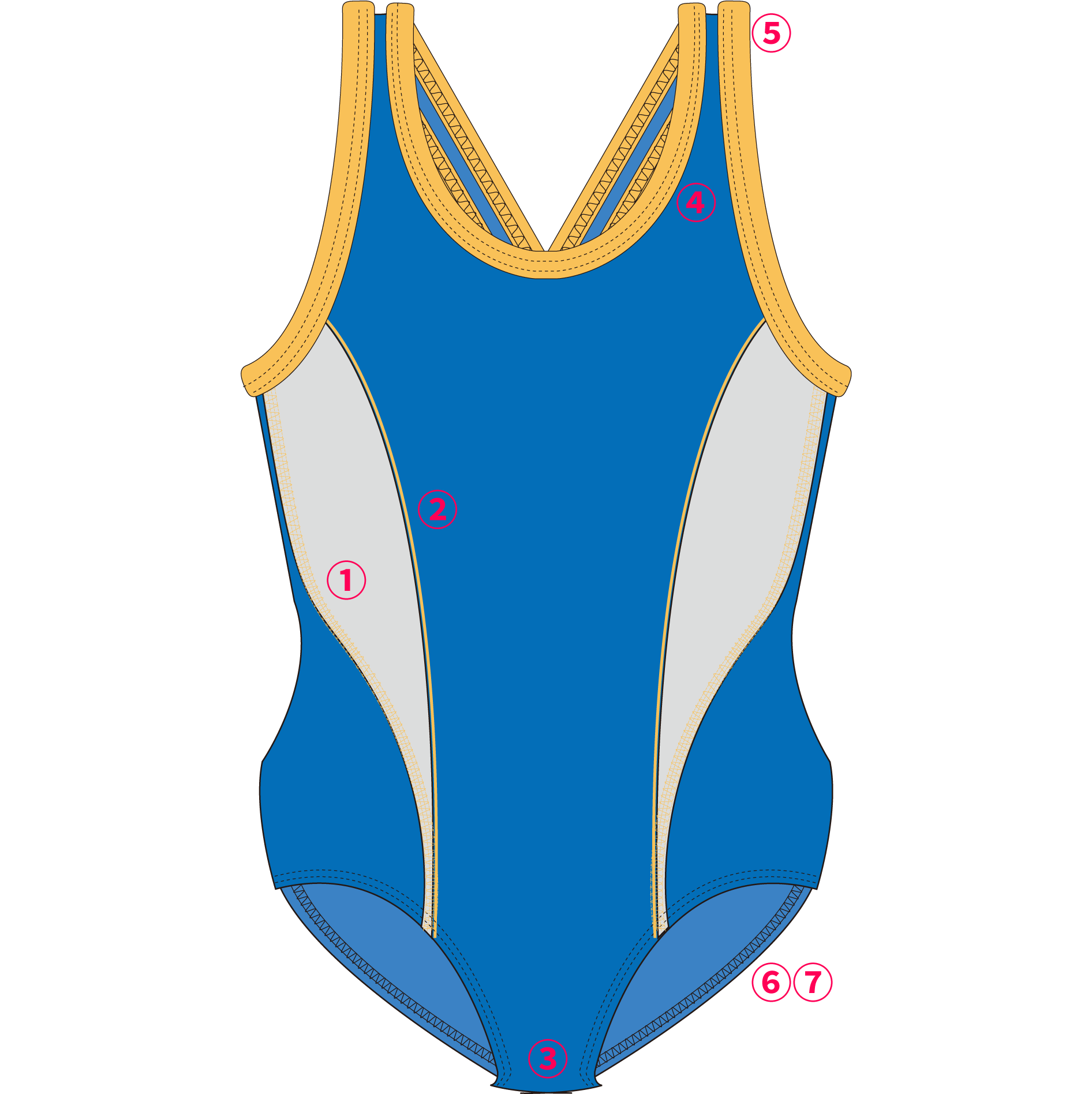 Garment_Swimwear_NumFull@3x-8.png
