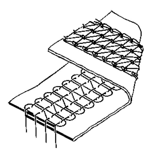 (5-01)-4本針シーマー(2122).png