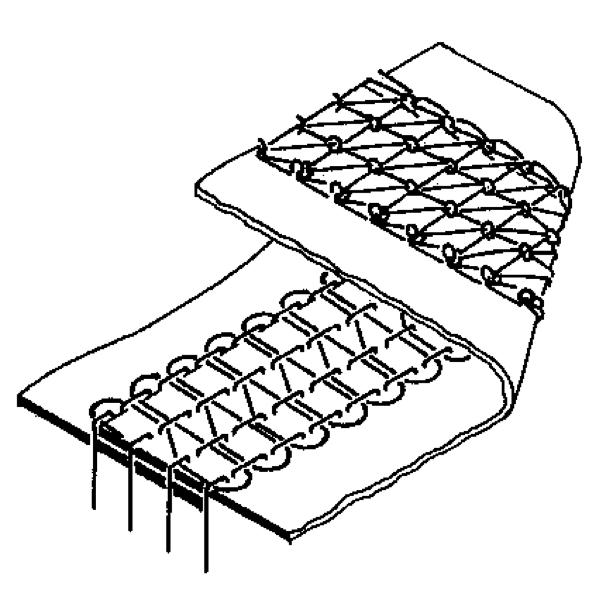 (5-03)-両切り用4本針シーマー (1).png
