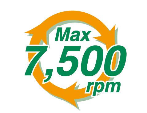 AZ7000SD-8_MAX7500rmp@3x.png
