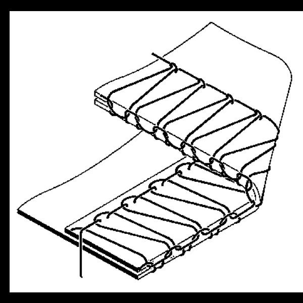 (1-03)-1本針ゴム付け縫いオーバー(2163).png