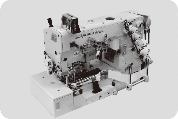 VFS2503-8_Machine@3x-80.jpg