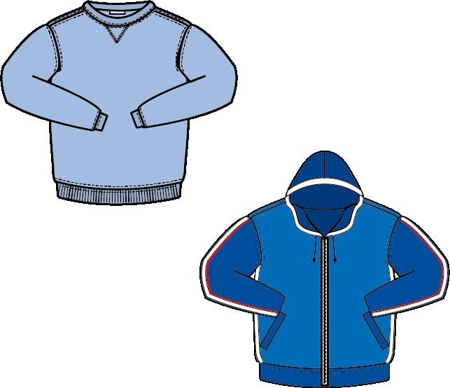 VC2700G-8_ATCOuterwear@3x.png