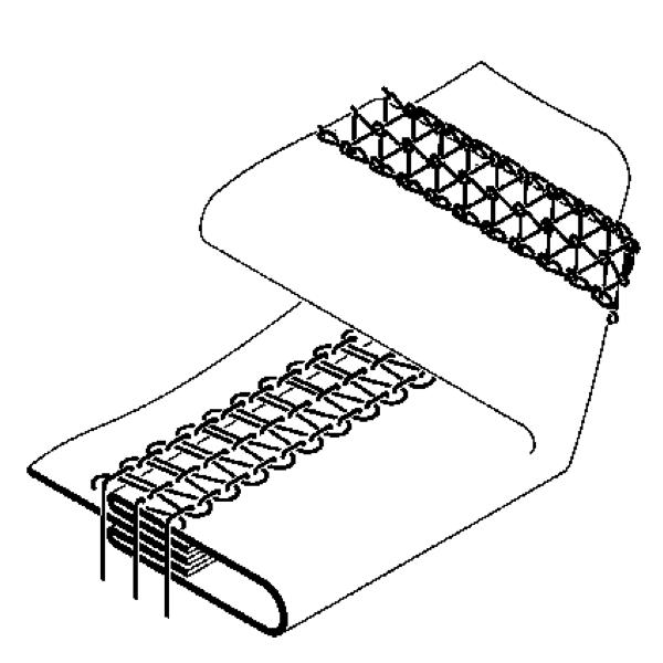 (4-28)-テープ付け用上飾り付平3本針.png
