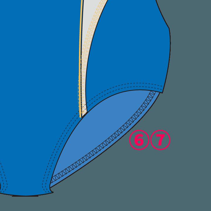 Garment_Swimwear_Num5@3x-8.png