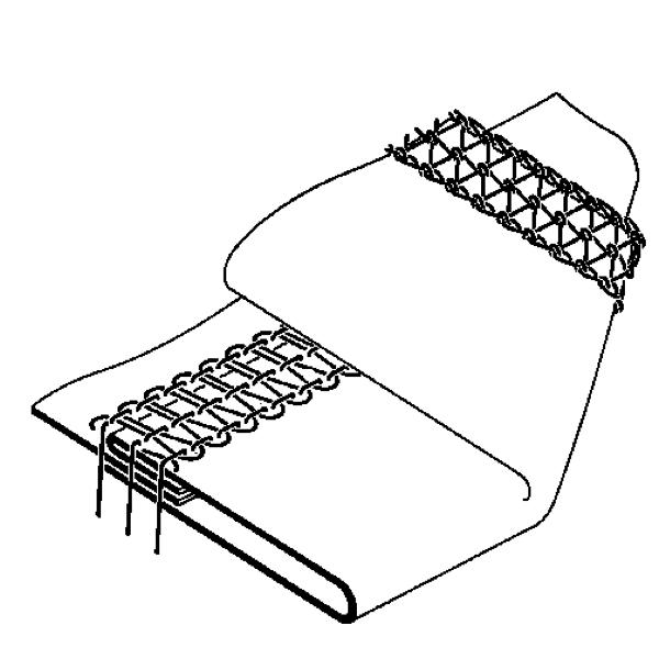 (4-35)-スパンゴム付け用上飾り付平3本針.png