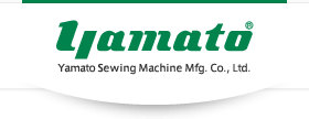 Yamato Sewing Machine Mfg. Co., Ltd.