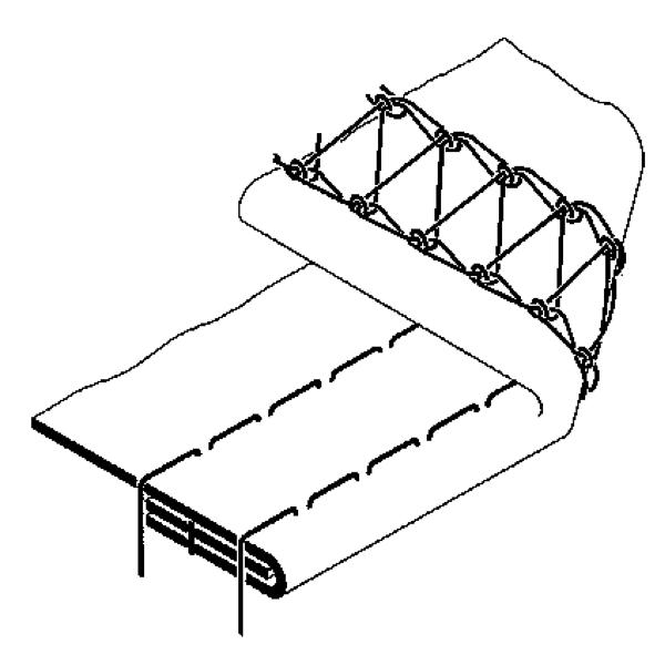 (4-14)-ヘム縫い用平2本針(2305).png