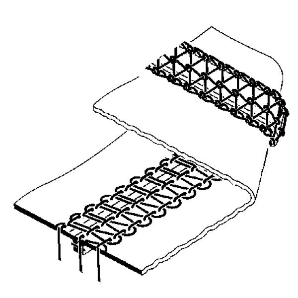 (4-41)-上飾り付平3本針かぶせ縫い.png