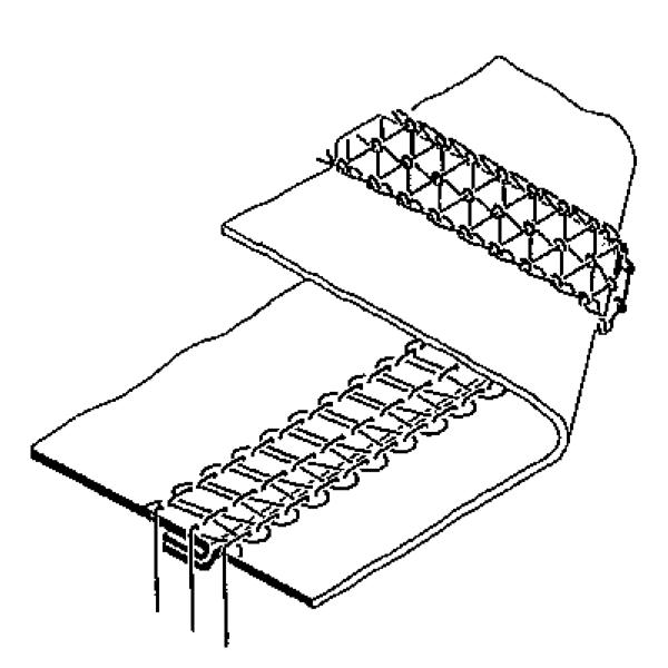 (4-43)-上飾り付平3本針かぶせ縫い.png